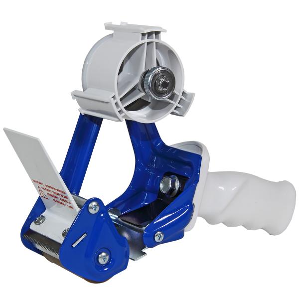 cleververpacken24-shop-item-Handabroller