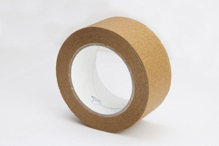 cleververpacken24-shop-item-papierklebeband-braun