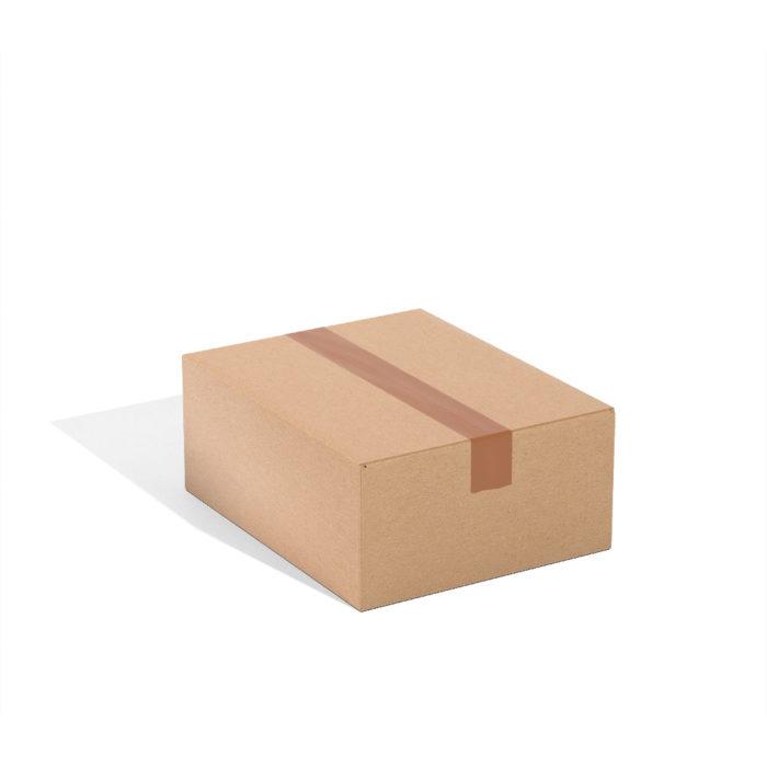 cleververpacken24-shop-item-template-karton-flach-braun-03