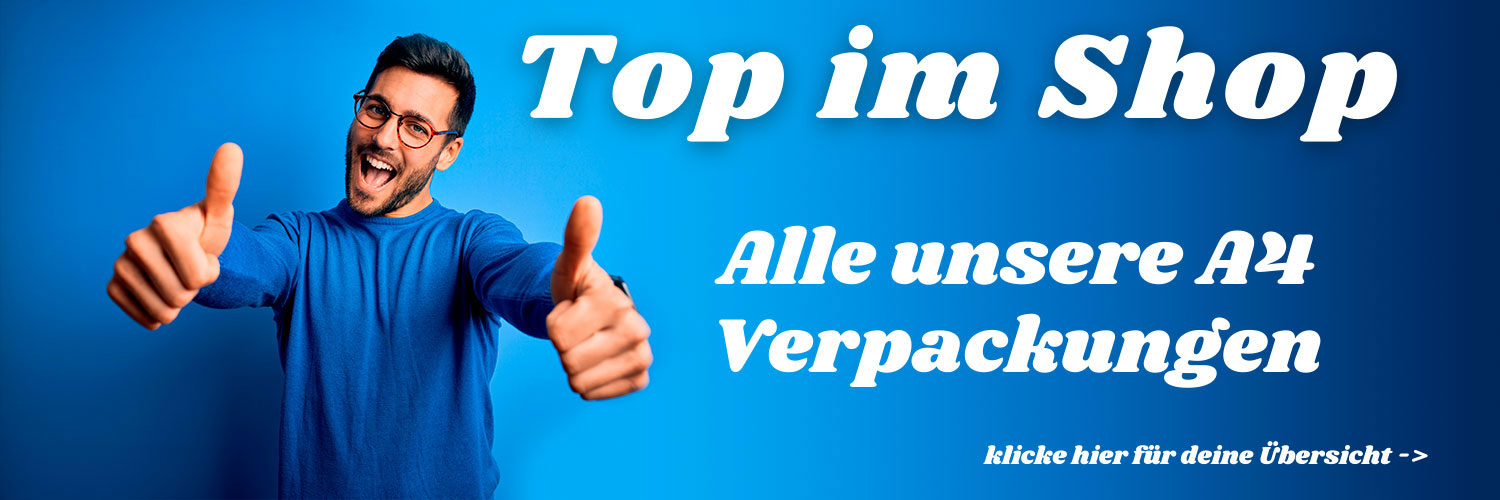 cleververpacken24-header-din-a-4-promotion-2